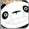 Studio Ghibli Brasil - As Aventuras de Panda e Seus Amigos