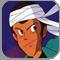 Studio Ghibli Brasil - Lupin III: O Castelo de Cagliostro