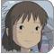 Studio Ghibli Brasil - A Viagem de Chihiro