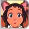 Studio Ghibli Brasil - O Reino dos Gatos