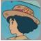 Studio Ghibli Brasil - Kaze Tachinu - Vidas ao vento