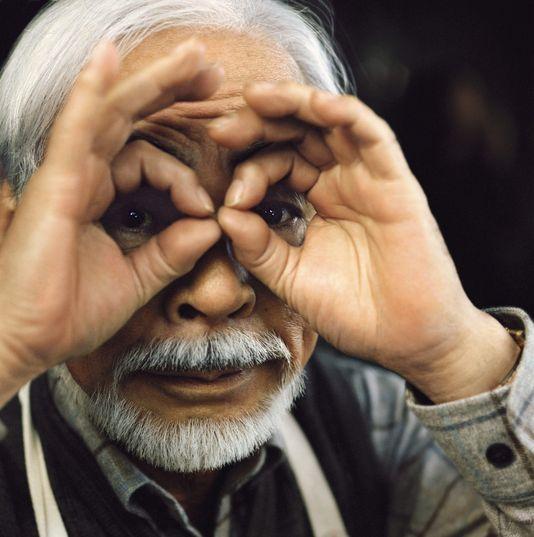 4349172_5_275e_hayao-miyazaki-le-maitre-japonais-de_c2ce19a3ac2fc600a5de0875b5ba8dc2