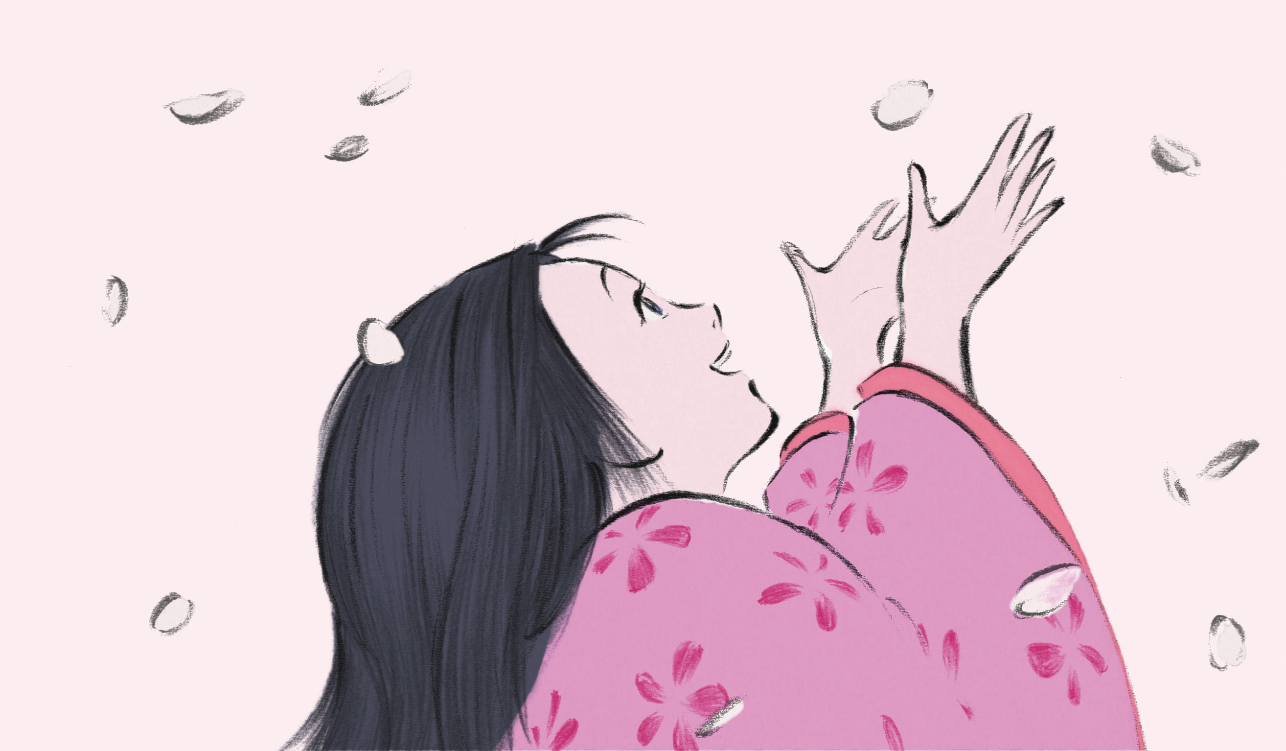 Kaguya-hime-no-Monogatari_10