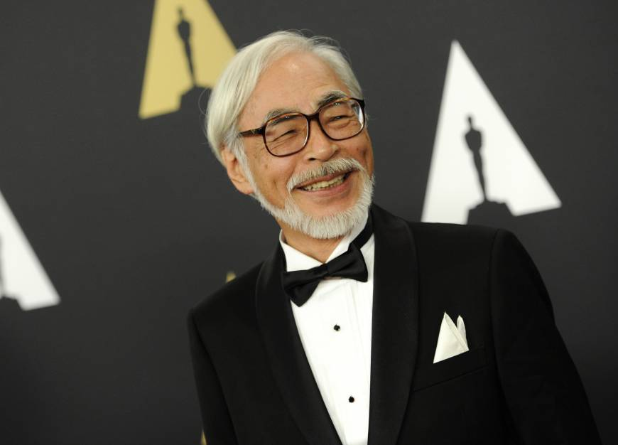 n-miyazaki-a-20141110-870x626